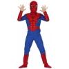 Spiderman Child Small